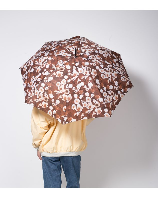 Umbrela