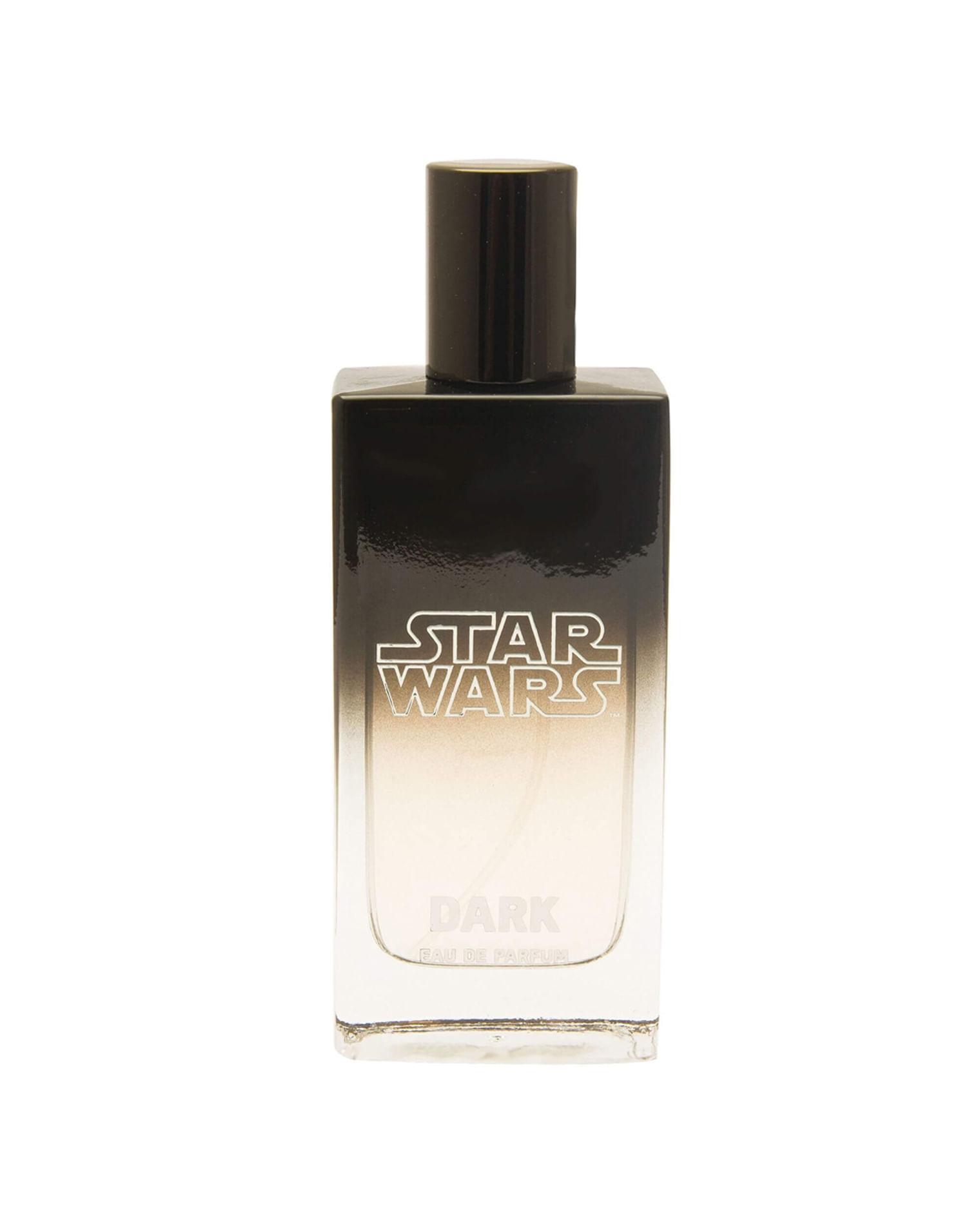 Apa De Parfum Pentru Copii 50 Ml Miniprix