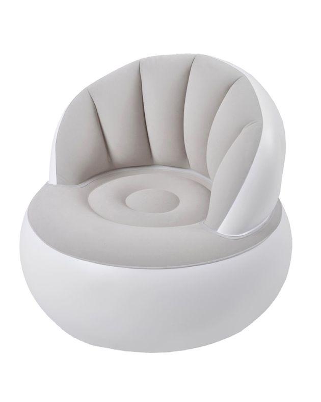 Fotoliu gonflabil confortabil miniprix - Meubles mini prix ...