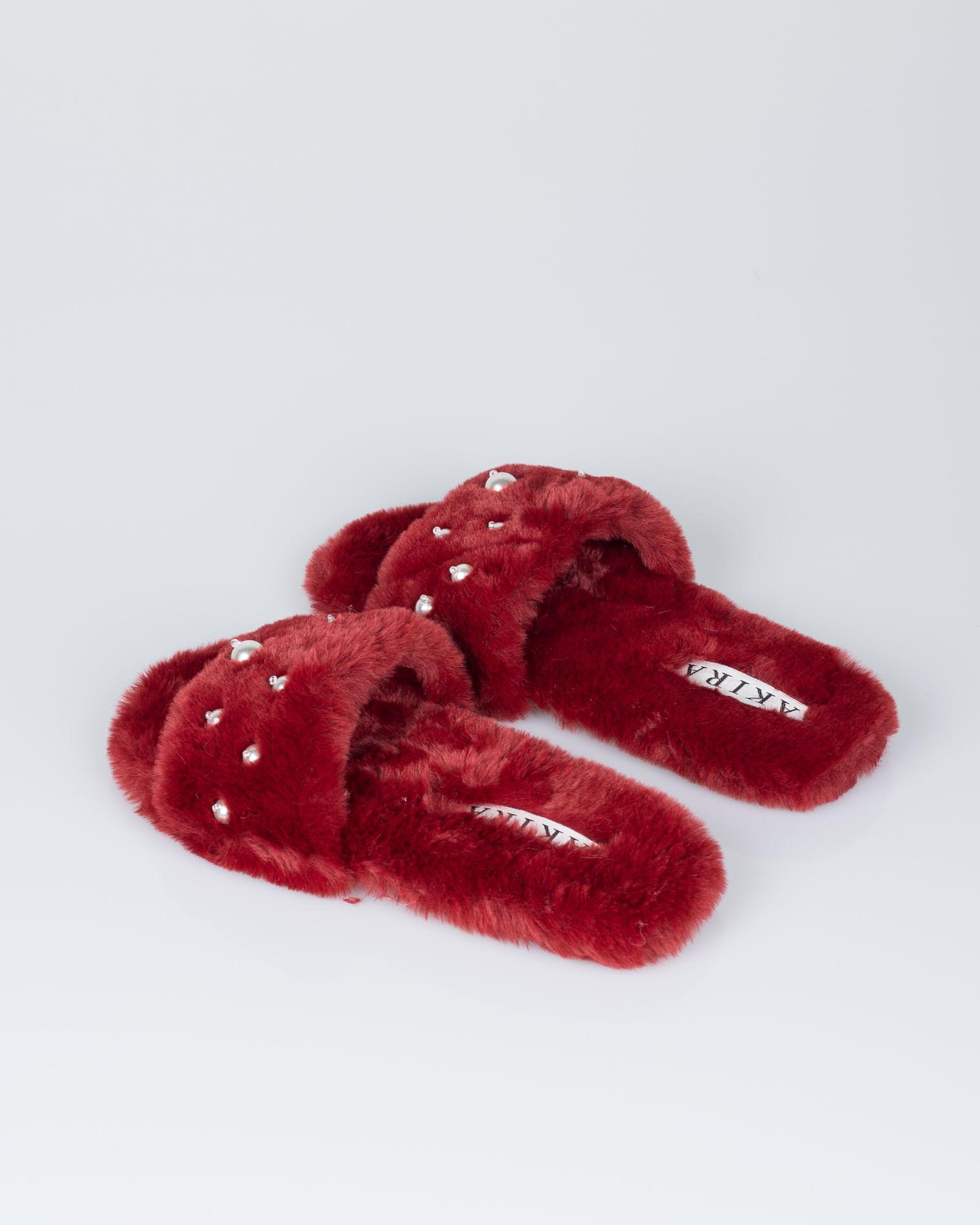 Imagini pentru Papuci Bruna cu aplicatii