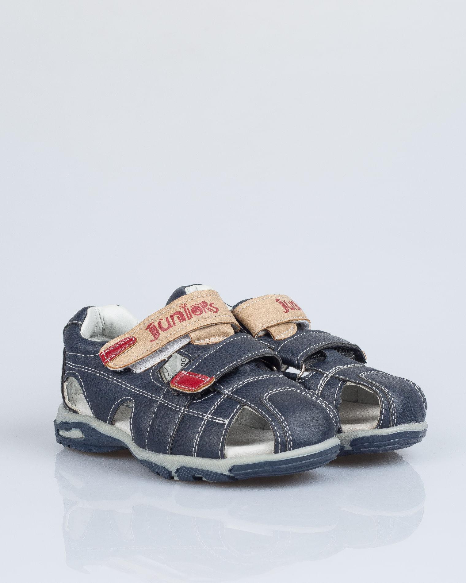 Sandale copii Bailley cu arici - 25 (cod  1808205071) 541b2adefe6