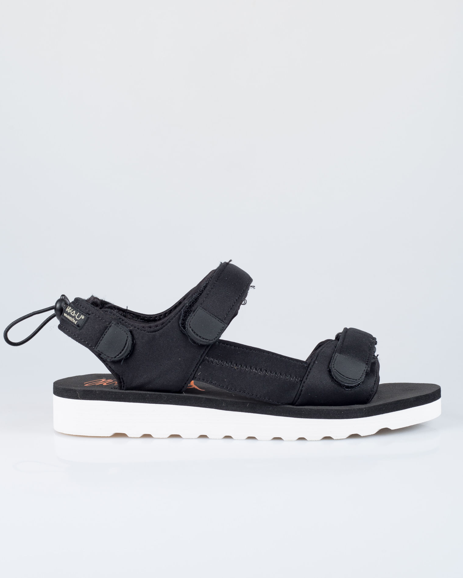 Sandale Brisma cu inchidere pe scai - Miniprix 39c485233e6