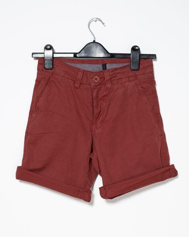 Pantaloni-scurti-cu-buzunare-1806355001
