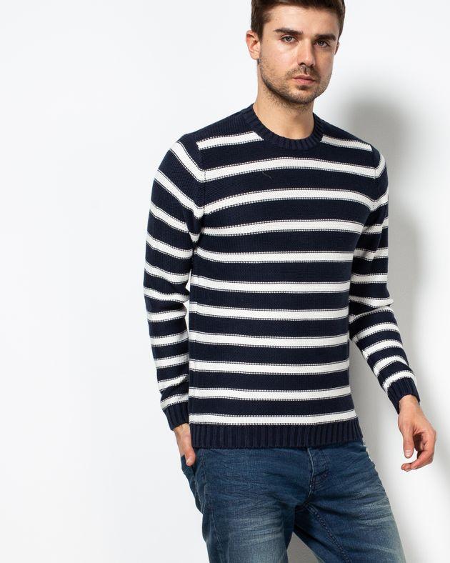 Pulover-tricotat-1811801013