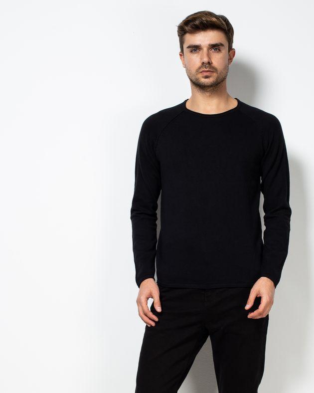 Pulover-fin-tricotat-1811801023