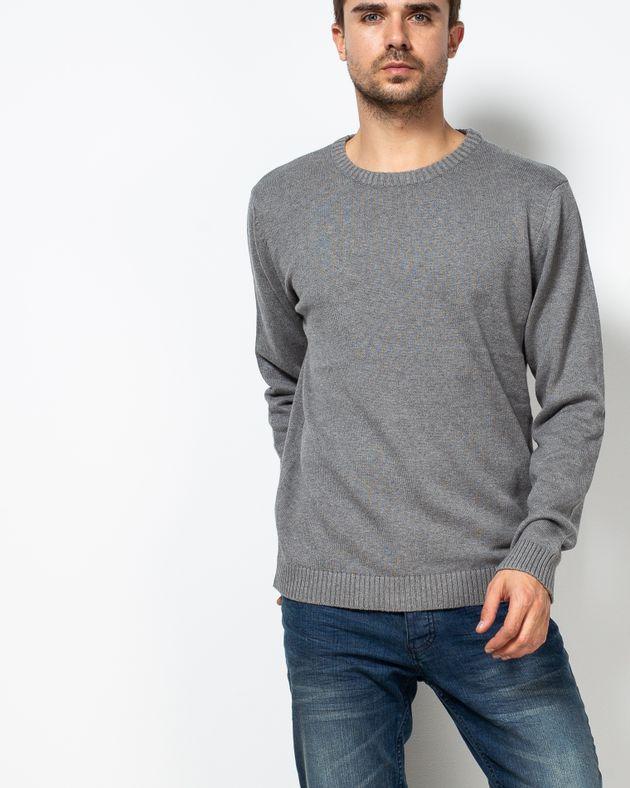 Pulover-tricotat-cu-guler-rotund-1811801029