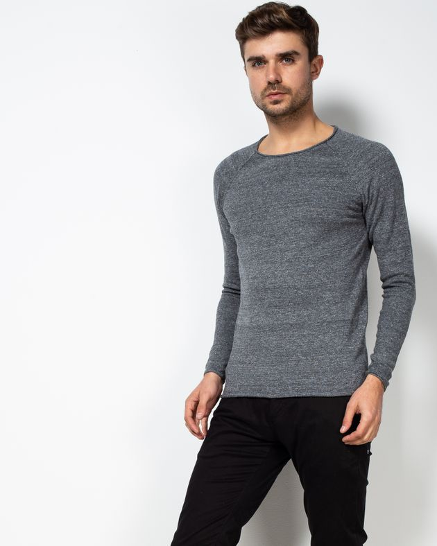 Pulover-tricotat-fin-1811801034