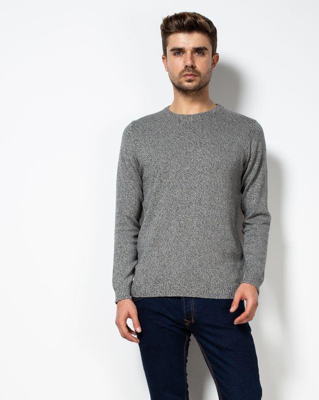 Pulover-tricotat-1811801035