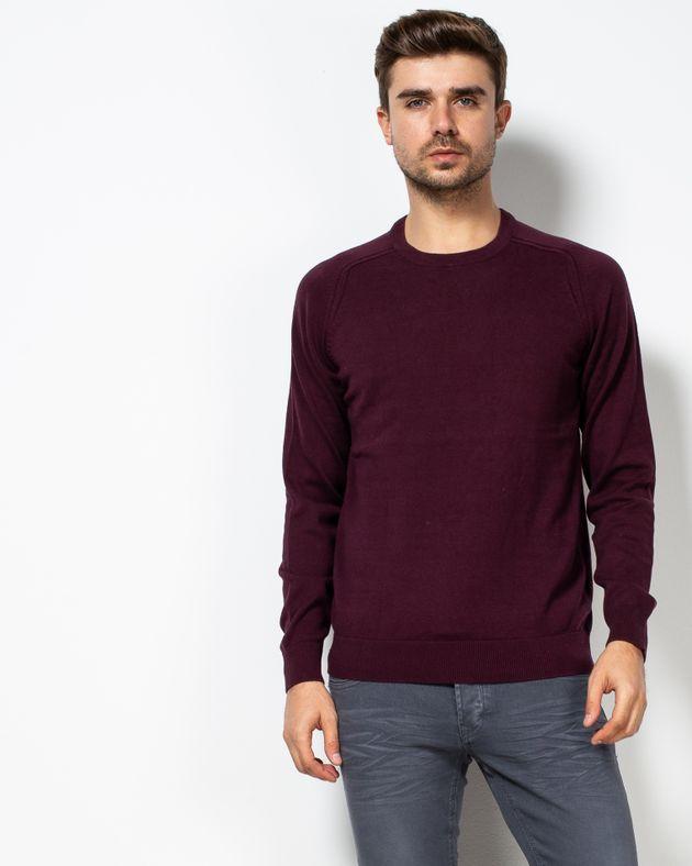 Pulover-tricotat-1811801046