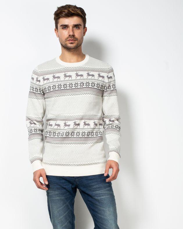 Pulover-tricotat-cu-morive-1811801059
