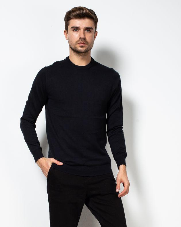 Pulover-tricotat-1811801060