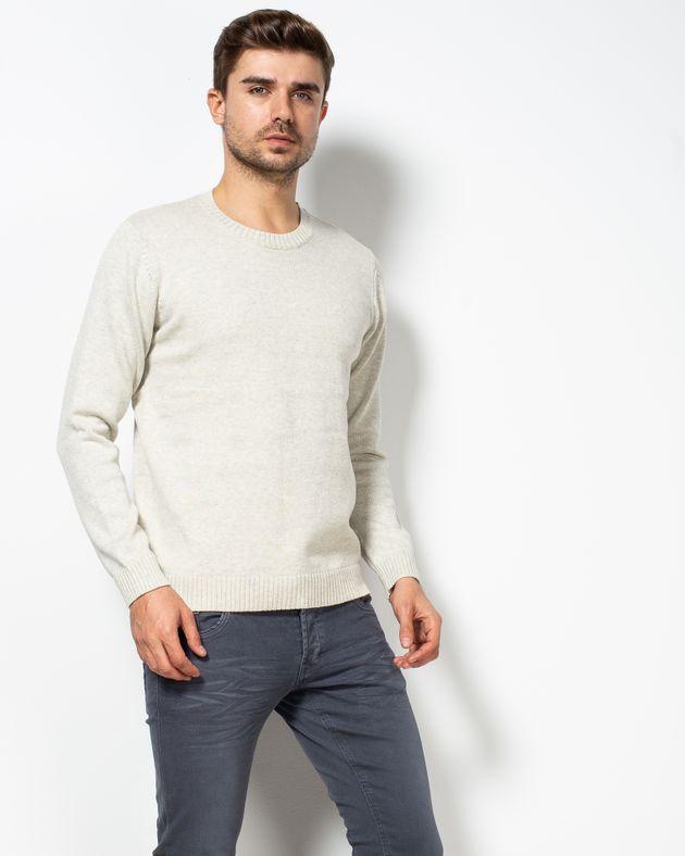Pulover-din-bumbac-tricotat-1811801069