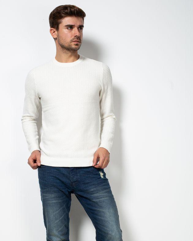 Pulover-tricotat-1811801076