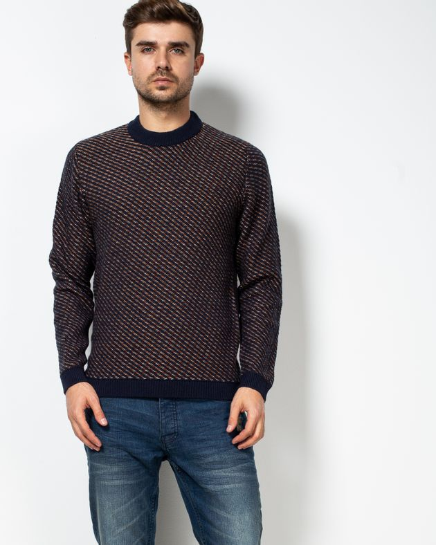 Pulover-tricotat-1811801081