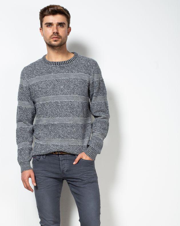Pulover-tricotat-1811801083