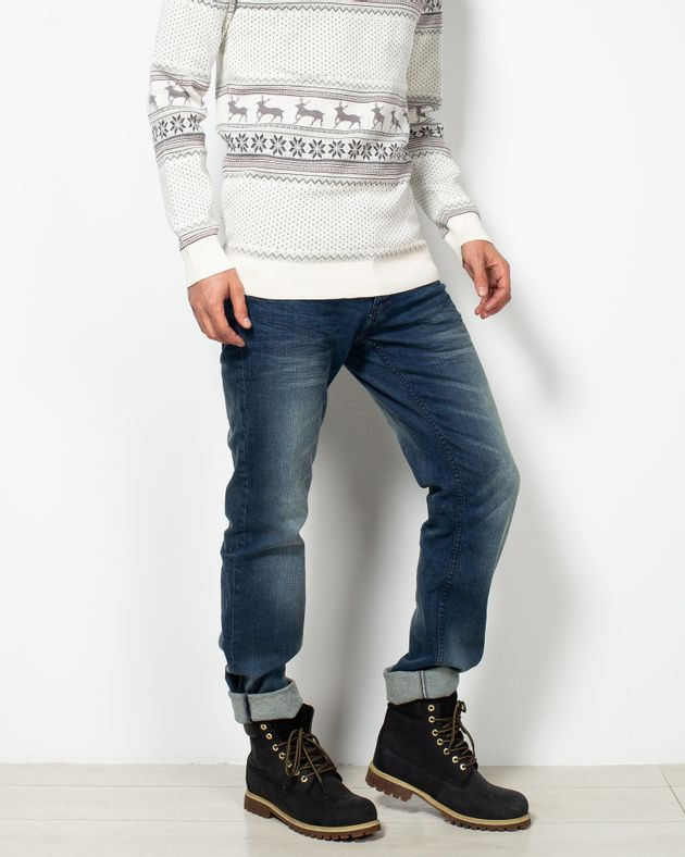 Jeans-drepti-1823009072