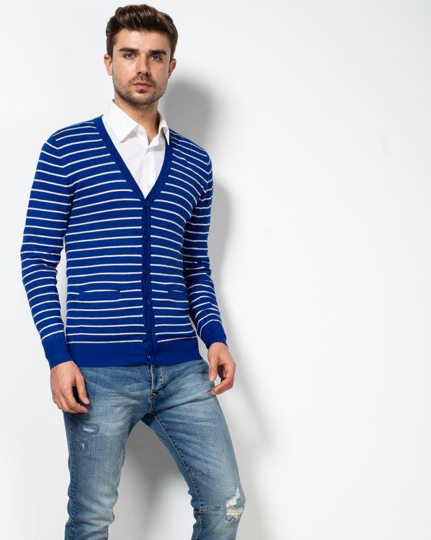 Cardigan-Alcott-tricotat-1823825006