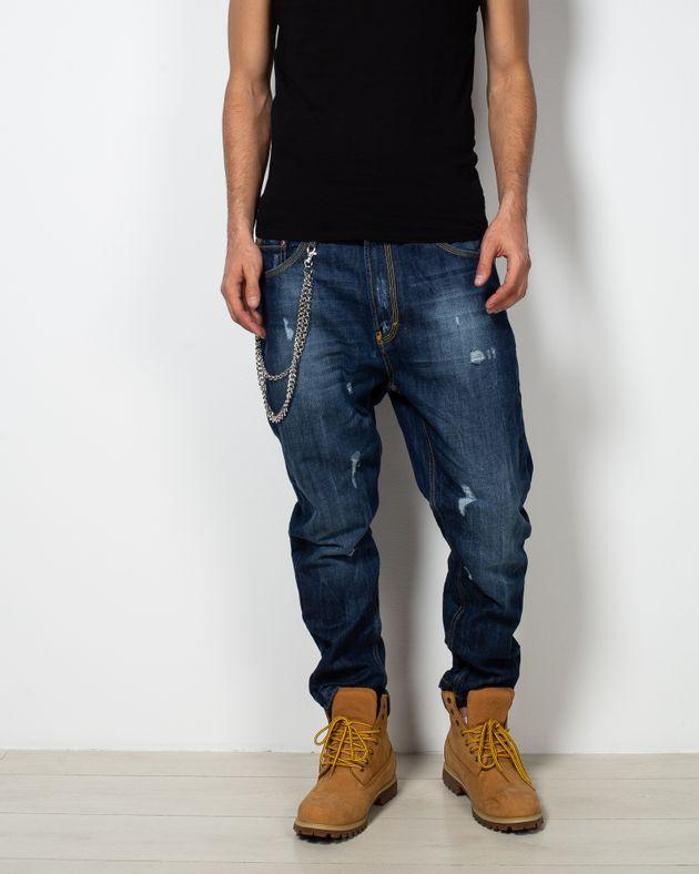 Jeans-Alcott-casual-1823825042