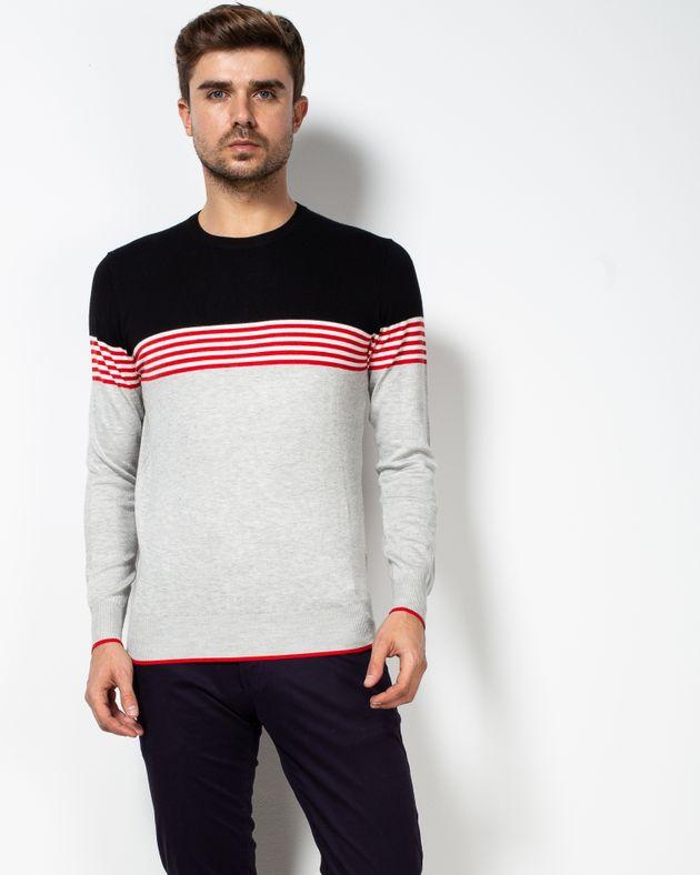 Pulover-Alcott-tricotat-1823825045