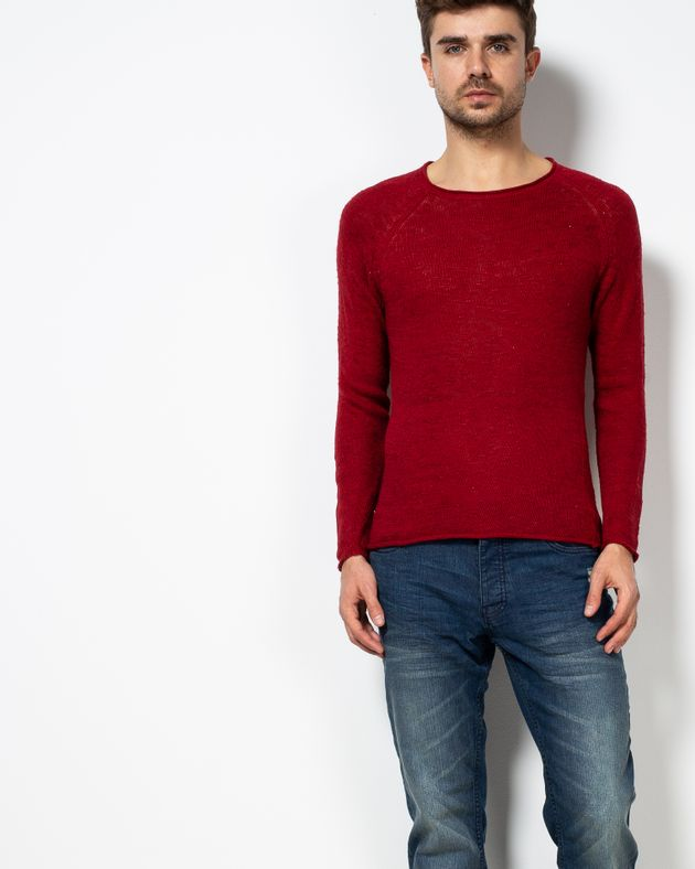 Pulover-fin-tricotat-1823825054