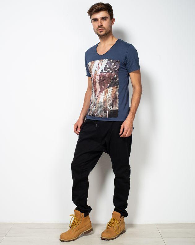 Pantaloni-Alcott-casual-1823825075