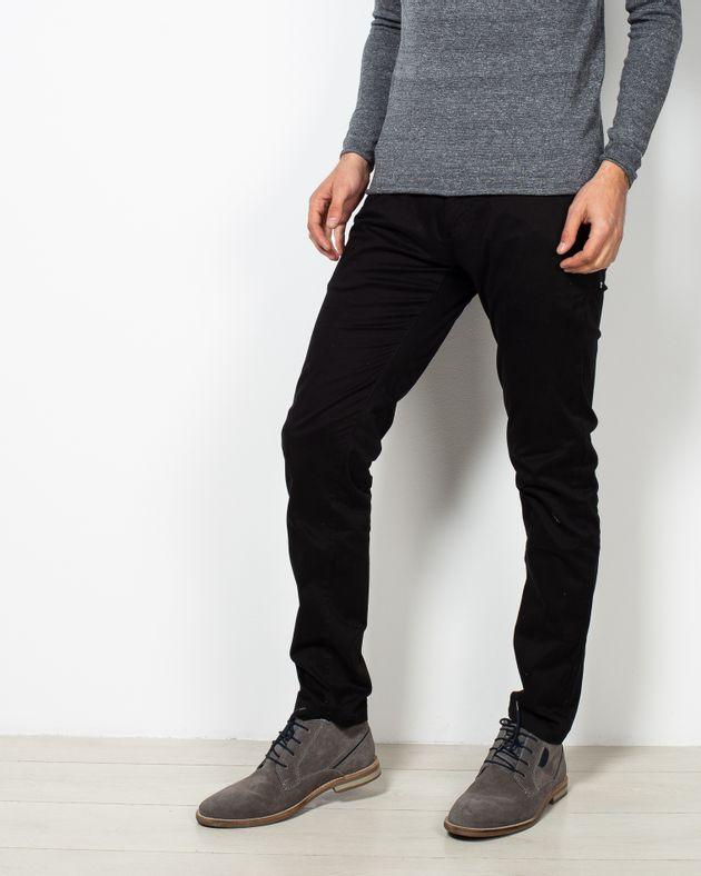 Pantaloni-Alcott-drepti-1823825076