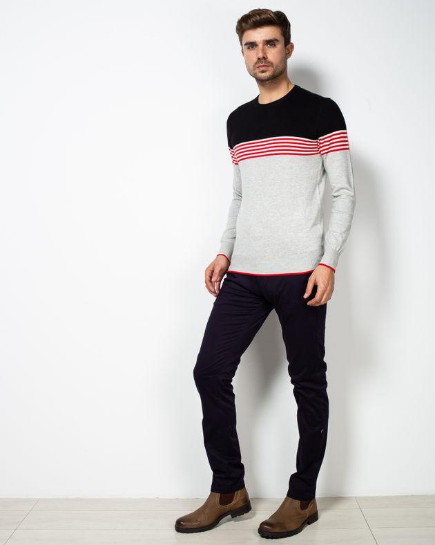 Pantaloni-Alcott-drepti-1823825077