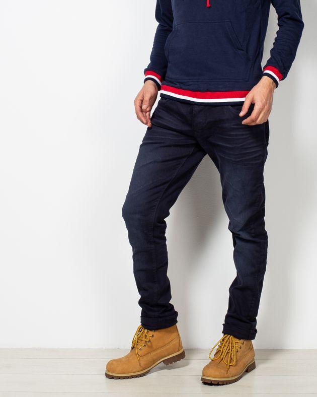 Jeans-Alcott-drepti-1823825080