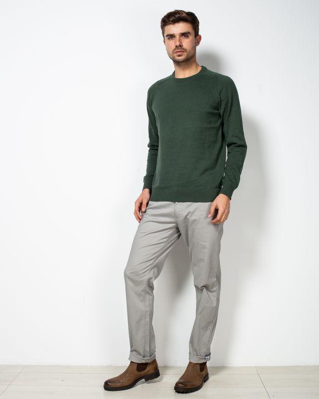 Pantaloni-Alcott-drepti-1823825091