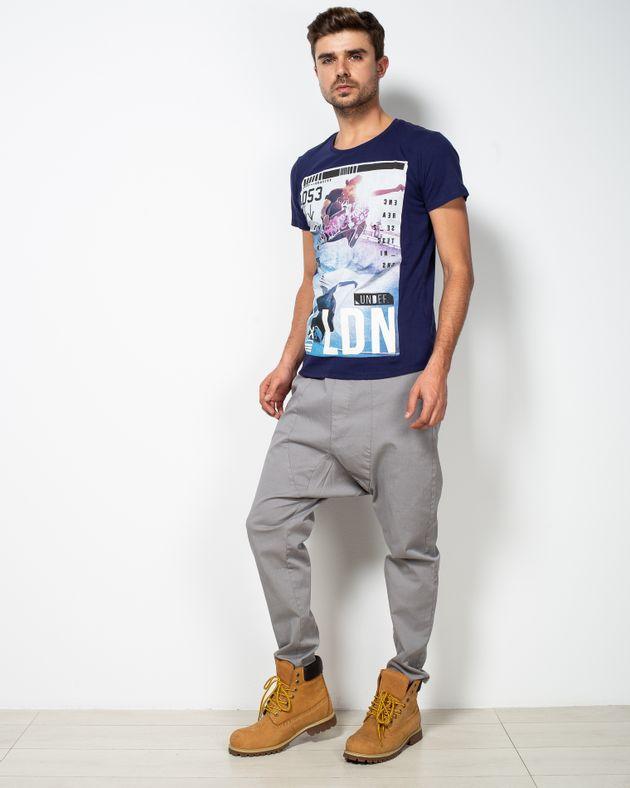 Pantaloni-Alcott-casual-1823825097