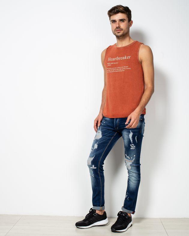 Jeans-Alcott-cu-buzunare-1823825105