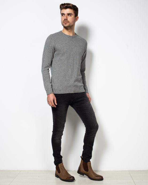 Jeans-conici-1824001096
