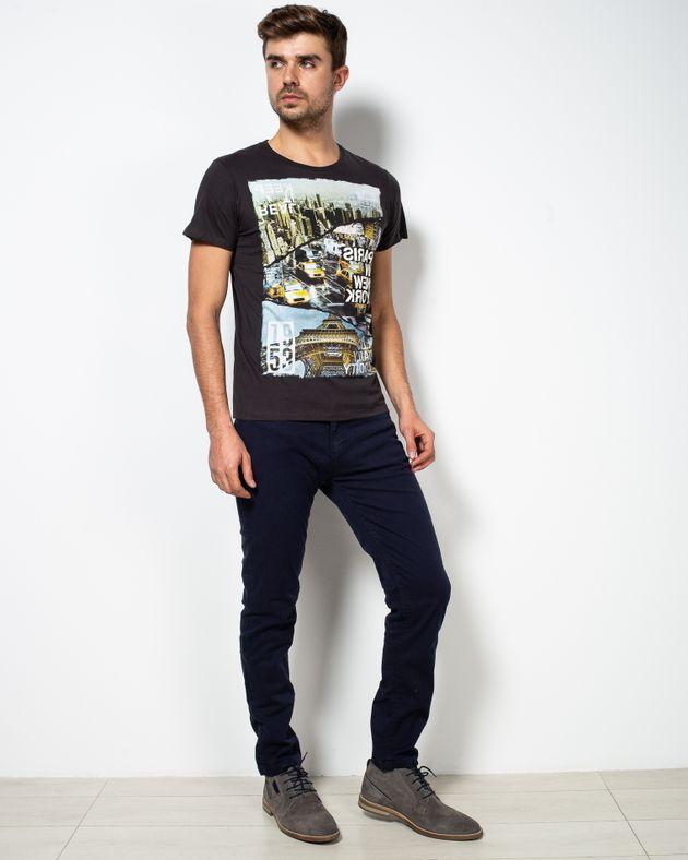 Pantaloni-conici-1824001118