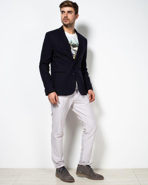Pantaloni-drepti-1824001121