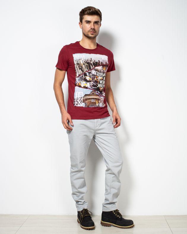 Pantaloni-drepti-1824001123