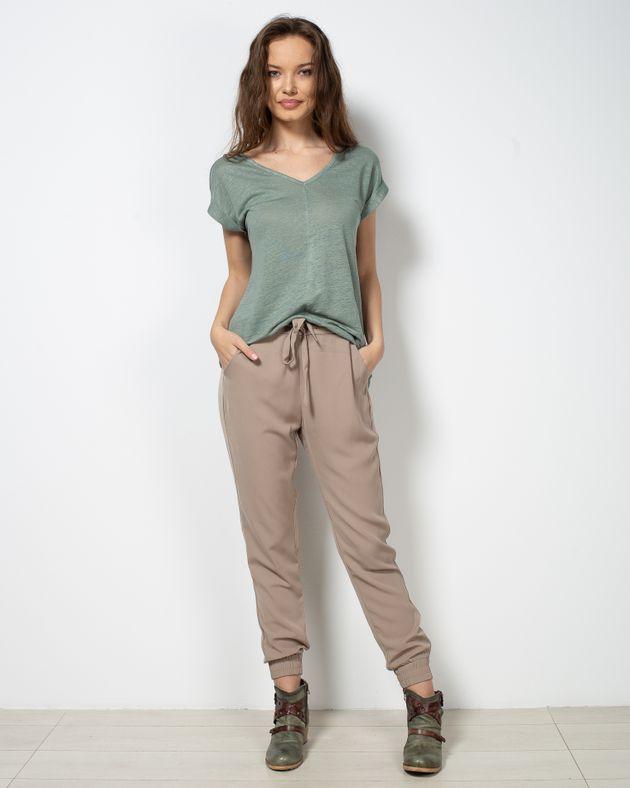Pantaloni-cu-talie-elastica-1824304043