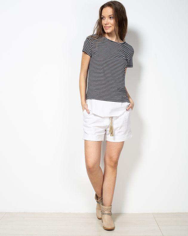 Pantaloni-scurti-casual-1823009048