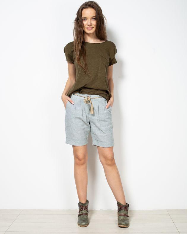 Pantaloni-scurti-cu-buzunare-1823009049
