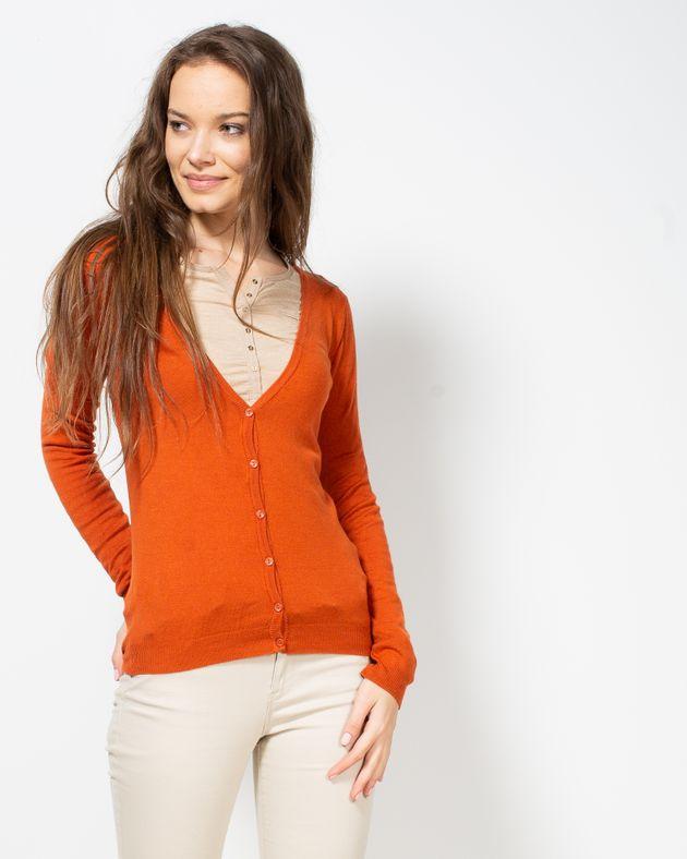 Cardigan-tricotat-fin-1824001119
