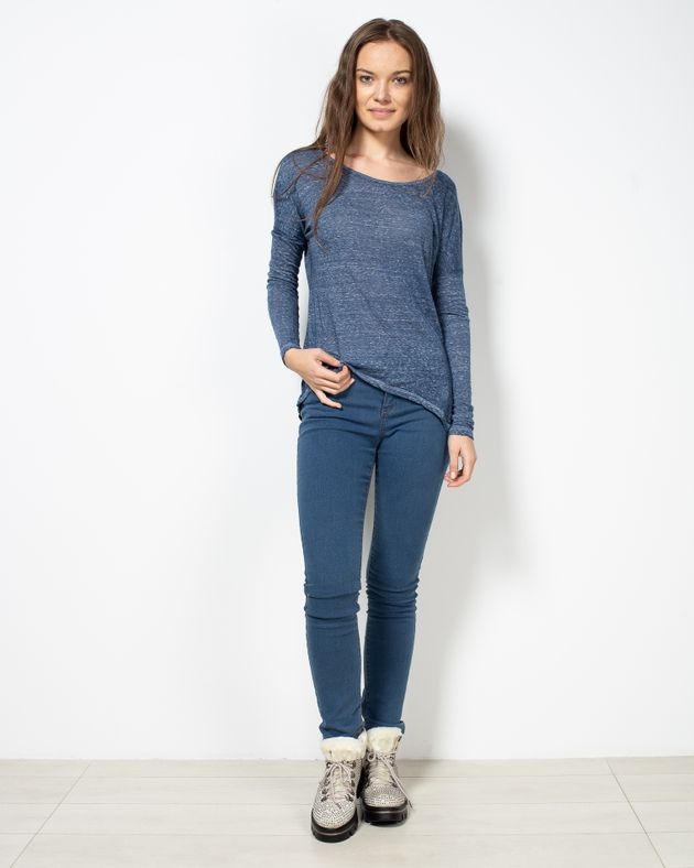 Jeans-slim-fit-1824001131