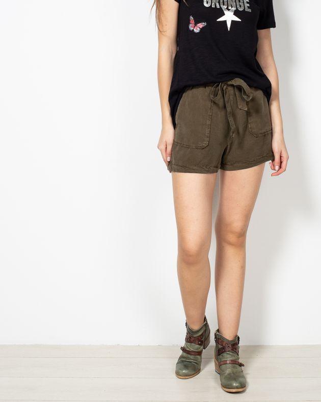 Pantaloni-scurti-cu-talie-elastica-1824304035