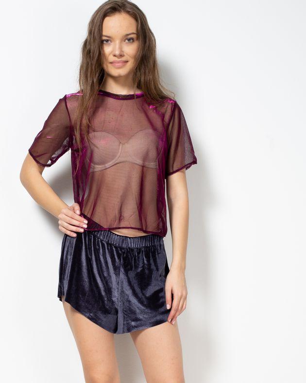 Bluza-semitransparenta-1824310023