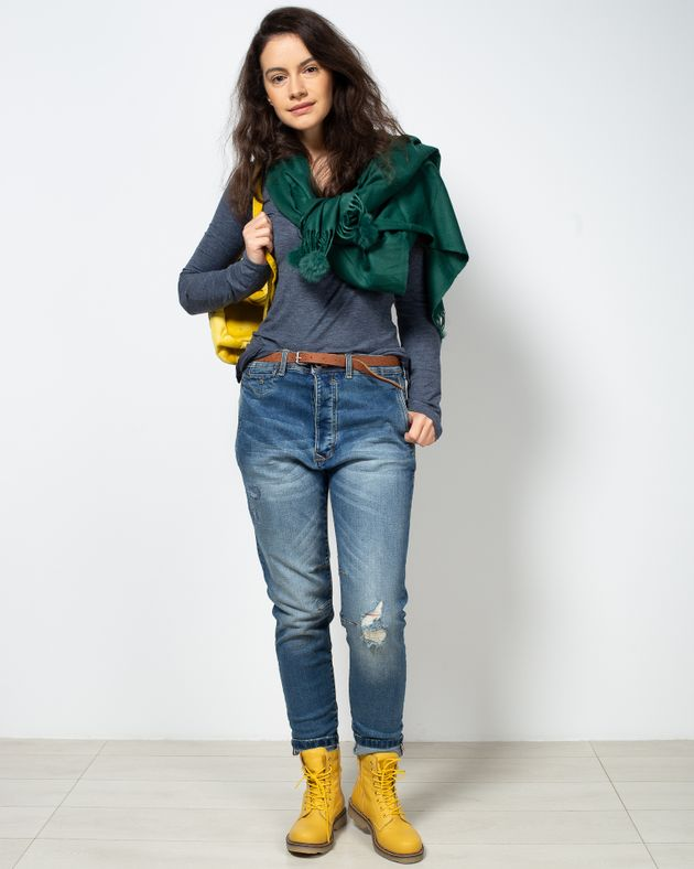 Jeans-Alcott-conici-1823825039
