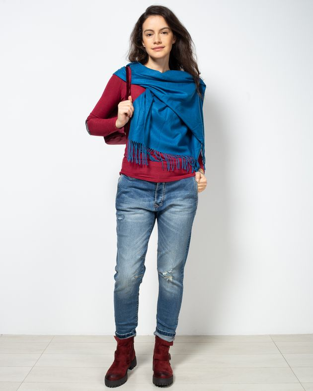 Bluza-Alcott-cu-maneca-lunga-1823825115