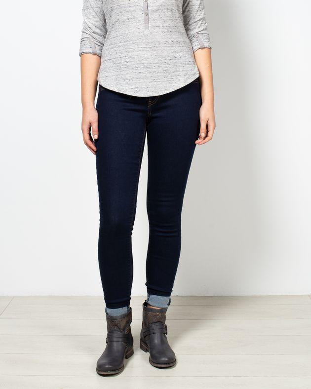 Jeans-skinny-1823925117