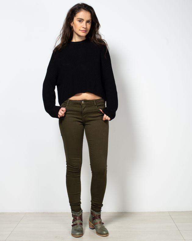 Jeans-conici-1823925116