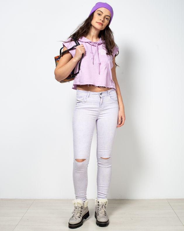 Jeans-casual-cu-buzunare-1823925122