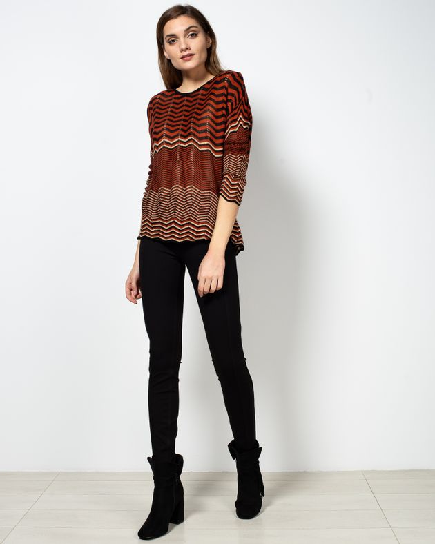 Pantaloni-casual-skinny-1823601003