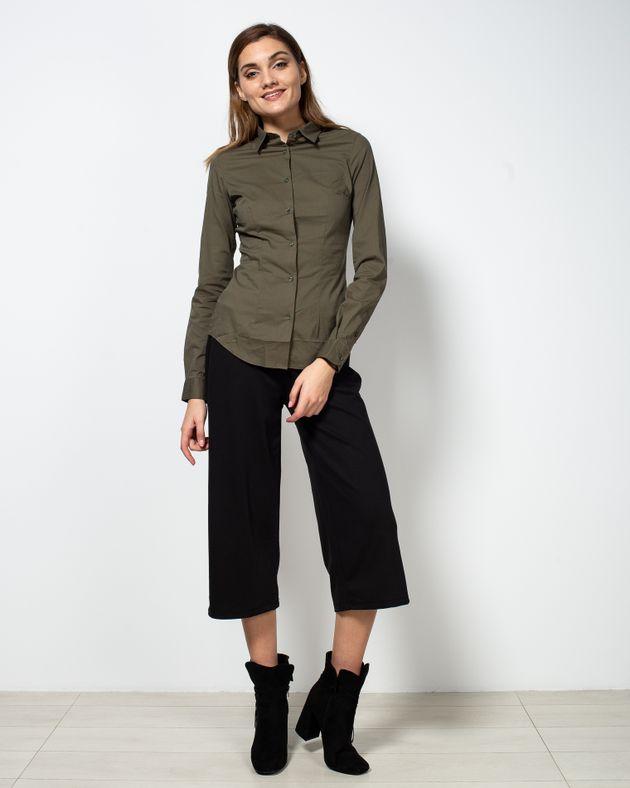 Pantaloni-Alcott-cu-talie-elastica-1823825147