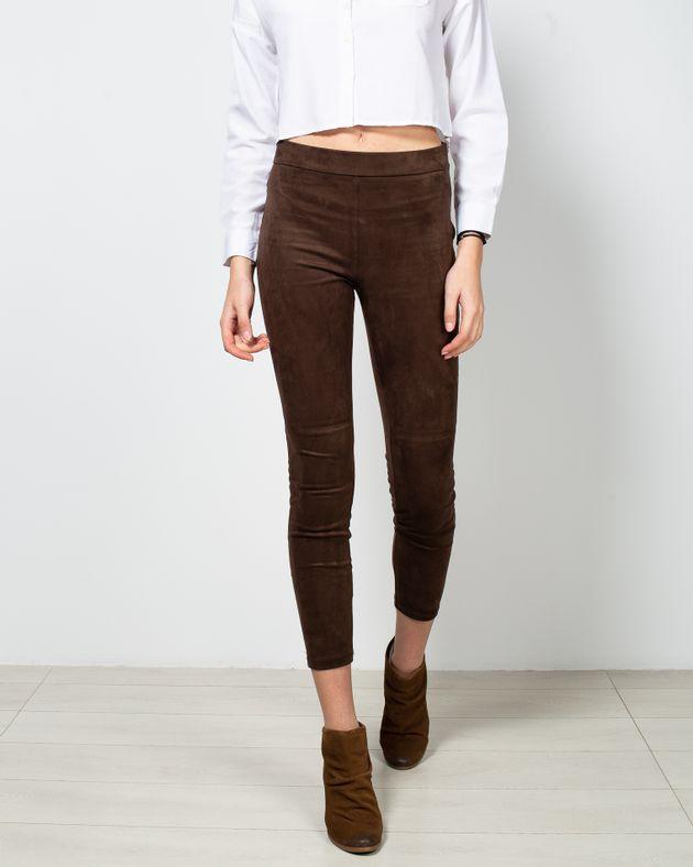 Pantaloni-Alcott-skinny-1823825153